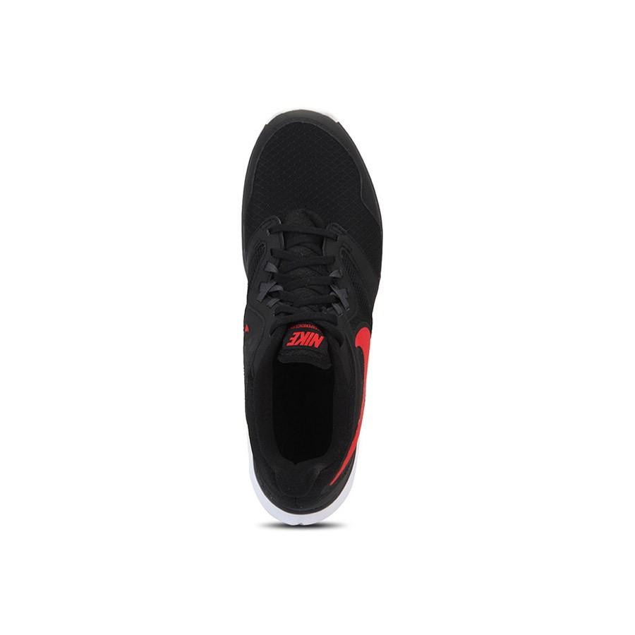 Cfg 03 Prada Black