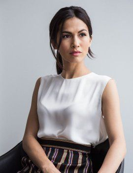Jenifer Nguyen