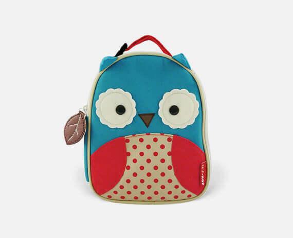 Bag for kid