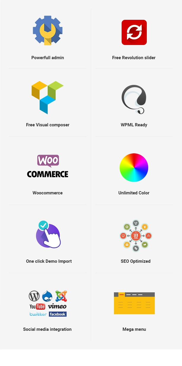 Sara - WooCommerce WordPress Market Theme - 9  Download Sara – WooCommerce WordPress Market Theme nulled 09 SpecialFunctions