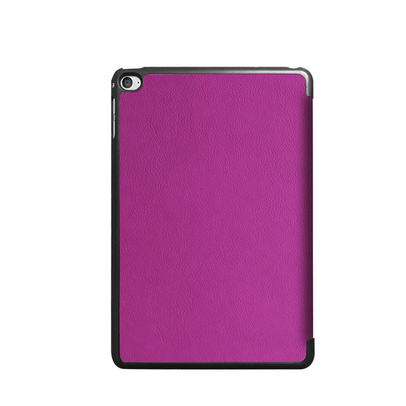 Magnet-Stand-PU-Leather-case-cover-for-Apple-iPad-mini-4-Tablet-cover-case-for-ipad