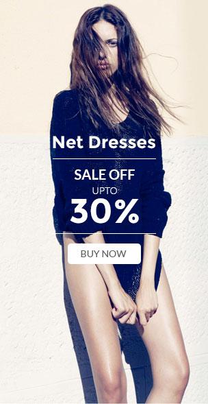 banner-net-dresses