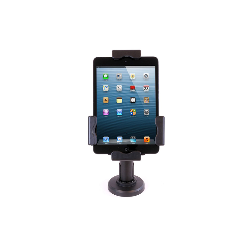 forest-av_secure-ipad-tablet-counter-top-display-stand-key-lockable_1467_800x800