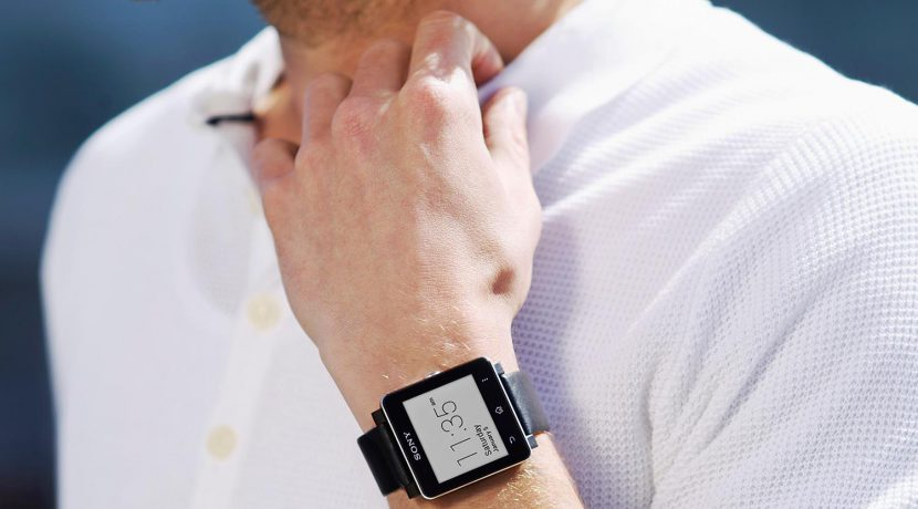 sony-e-ink-watch-mockup