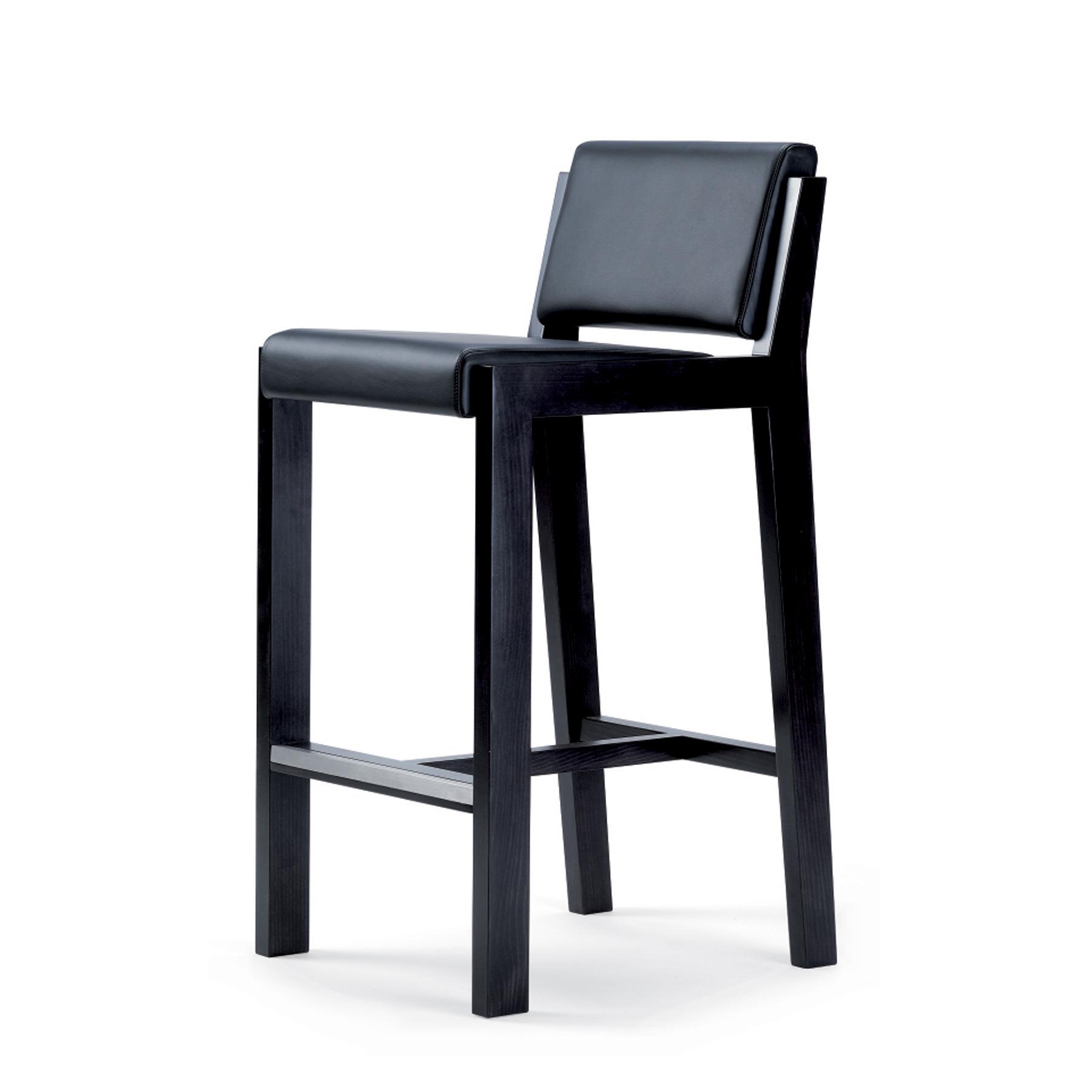Product-Design-Poltrona-Frau-Kos-2