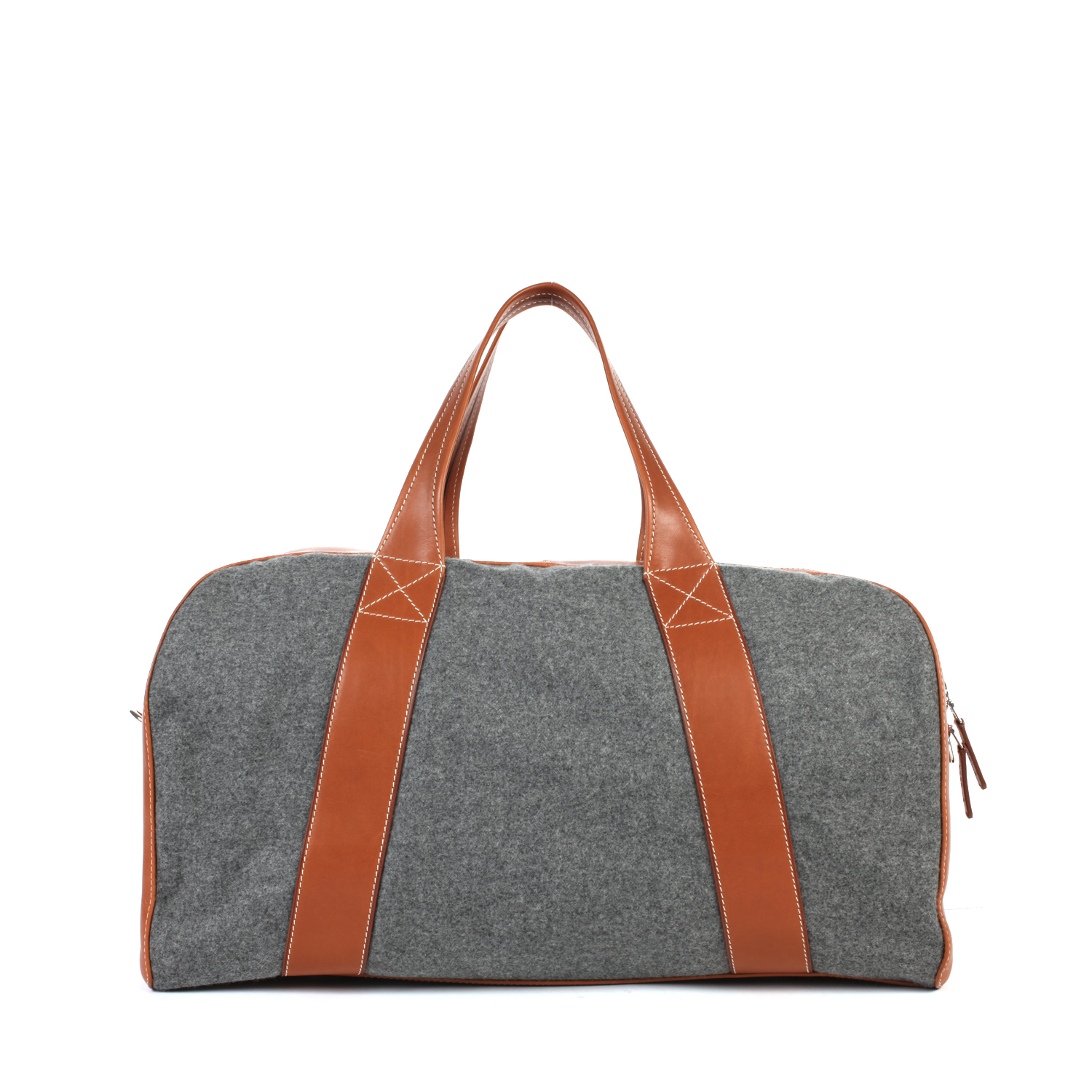 emissar-grey-overnight-negociateur-bag-handmade-from-grey-flannel-and-calfskin-product-3-1008931-868587236