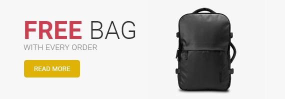 free-bag