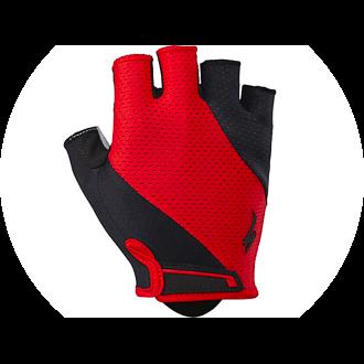 Skate Gloves